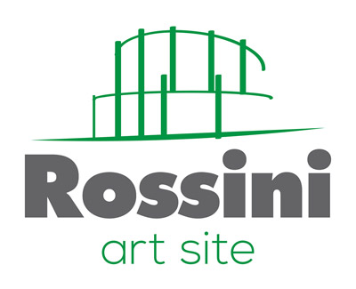 rossiniart